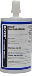 Boxer (Emamectin Benzoate) Insecticide, Wedgle Direct-Inject, 1000 ml.