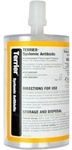 Terrier Systemic Antibiotic, Wedgle Direct-Inject, 1000 ml.