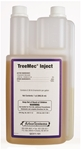 TreeMec Inject Emamectin Benzoate Insect., Arbor Systems, 1 Qt.