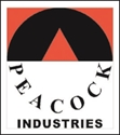 Picture for manufacturer Peacock Industries