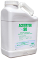 Picture for category Adjuvants