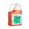 Picture for category Clopyralid Herbicides