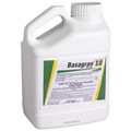 Picture for category Bentazon Herbicides