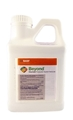 Picture for category Imazamox Herbicide