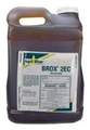 Picture for category Bromoxynil Herbicides