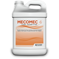 Picture for category MCCP Herbicide